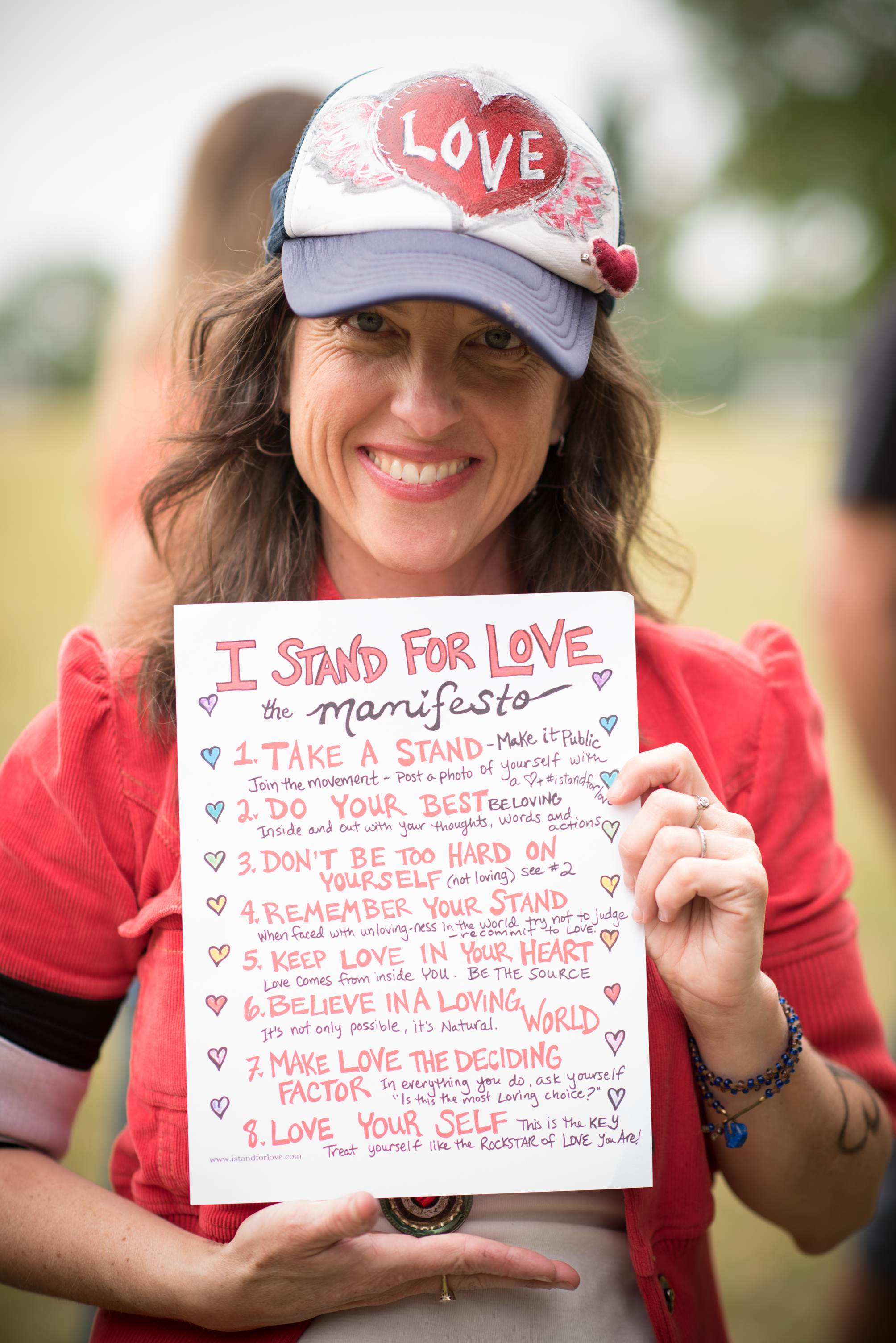 Sarah Love I Stand For Love manifesto.jpg