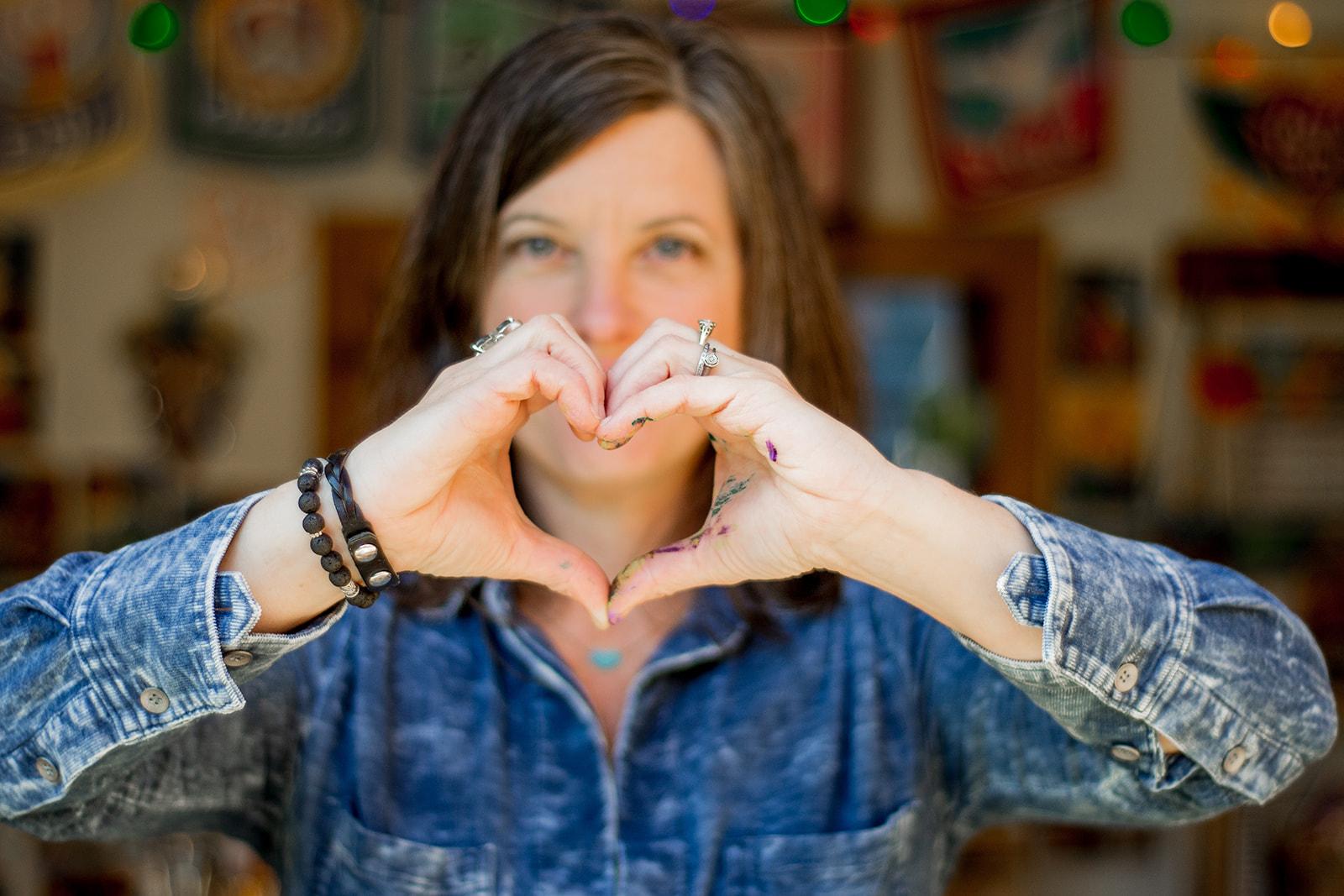 Sarah Love heart heands.jpg