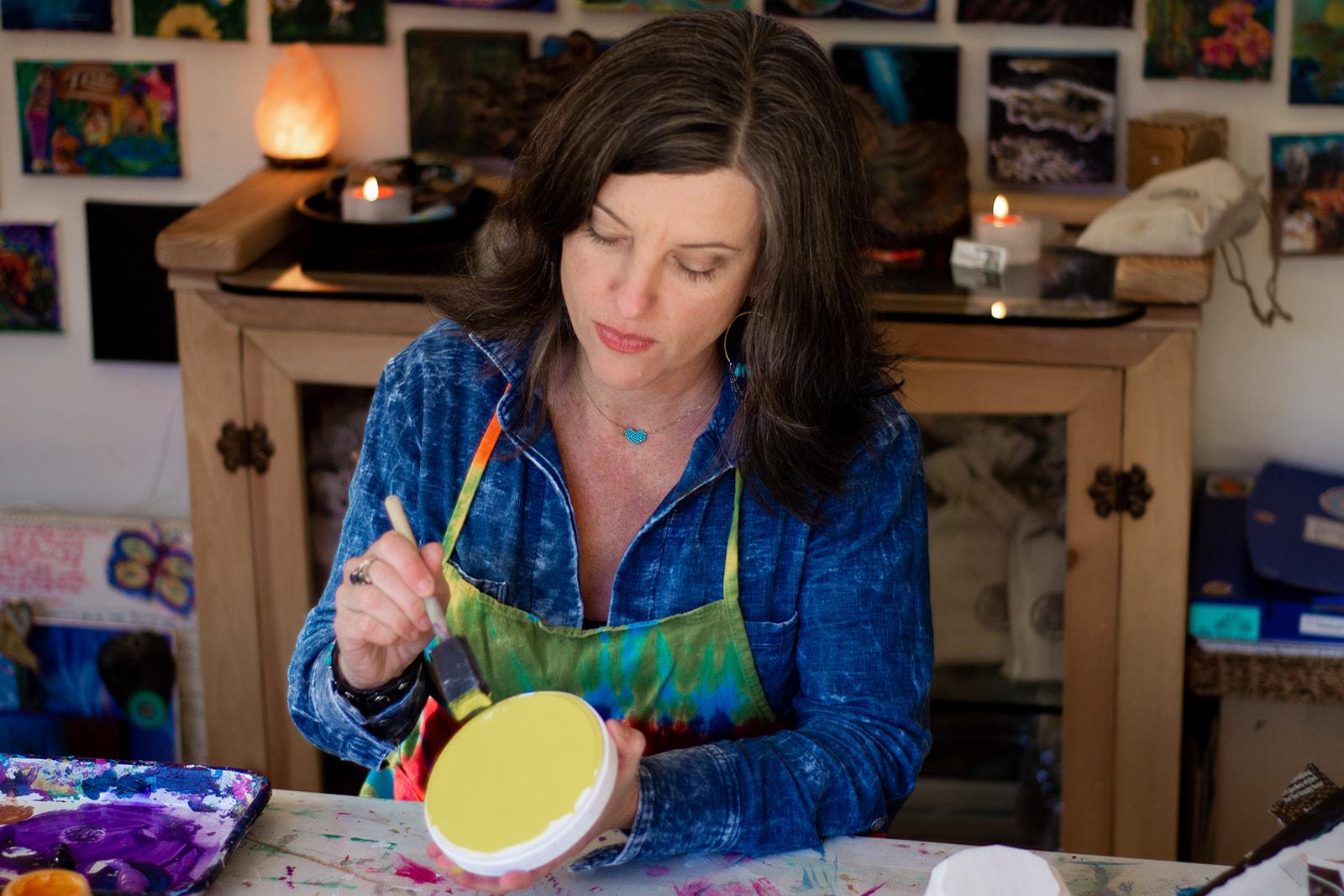 Sarah love painting 1.jpg
