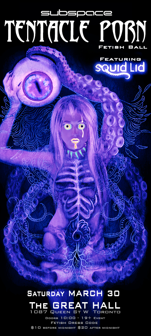 tentacle-porn-web.jpg