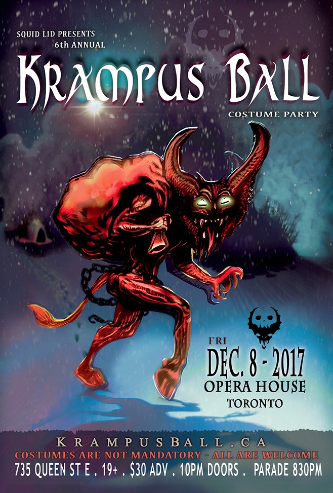 Krampus-2017-WEB.jpg