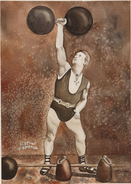 first-oldtime-strongman.jpg