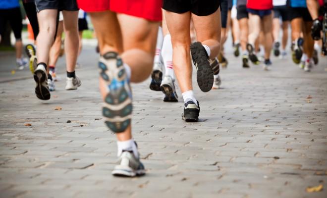 people-running-city-marathon-660x400.jpg