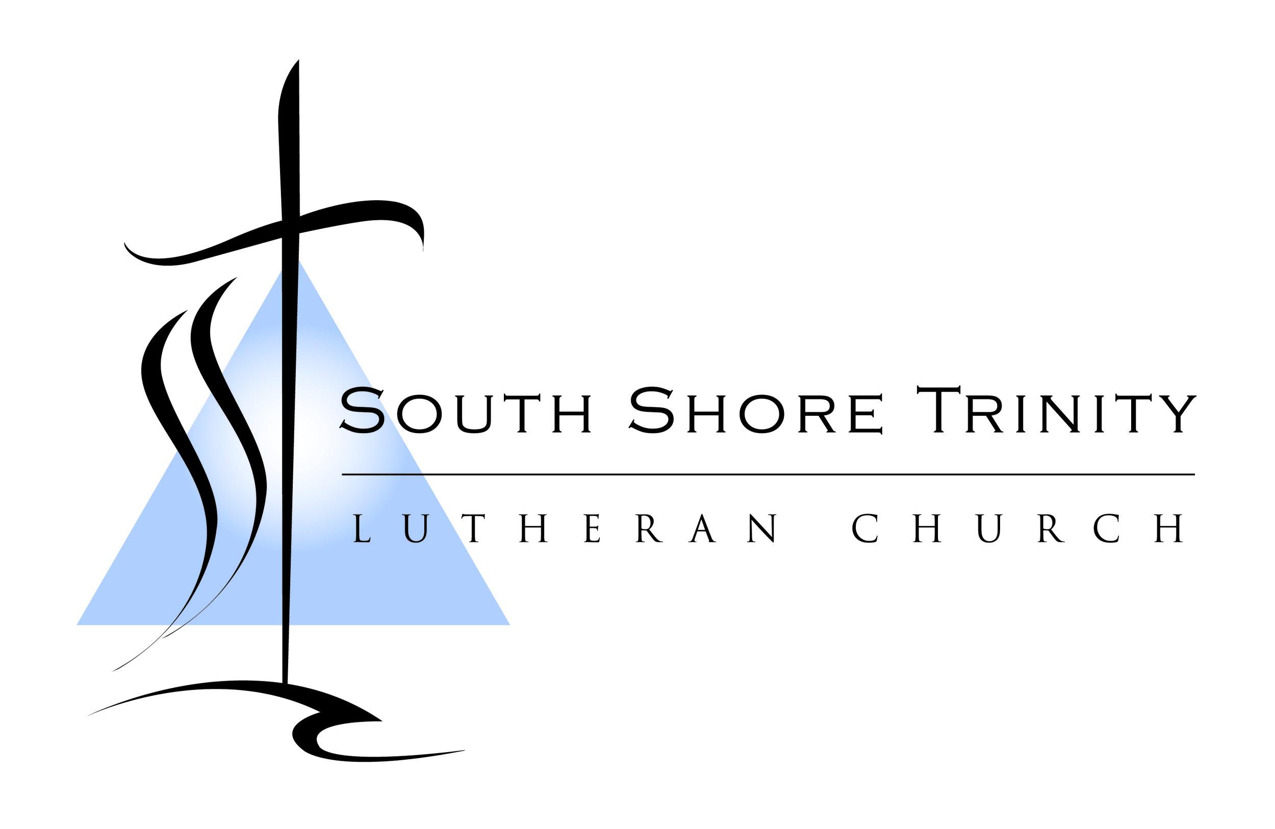 SST logo-01-01.jpg