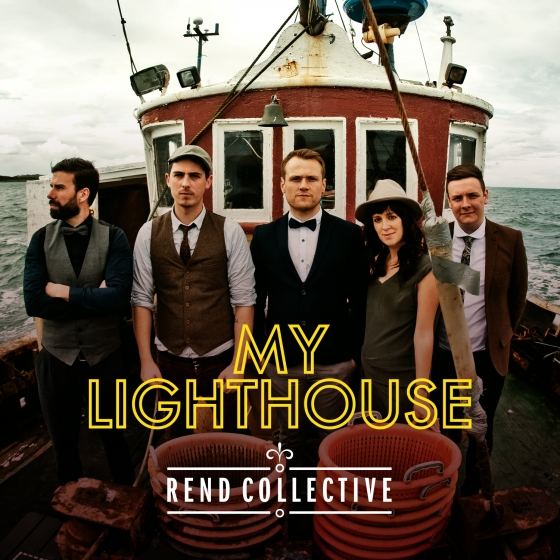 Rend_Collective_My_Lighthouse_SINGLE_2_.1.jpg