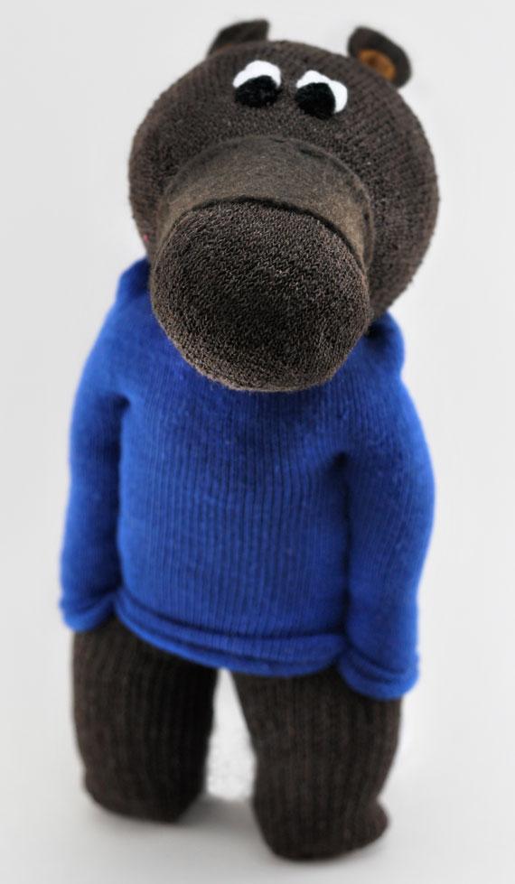 bearblue1.jpg