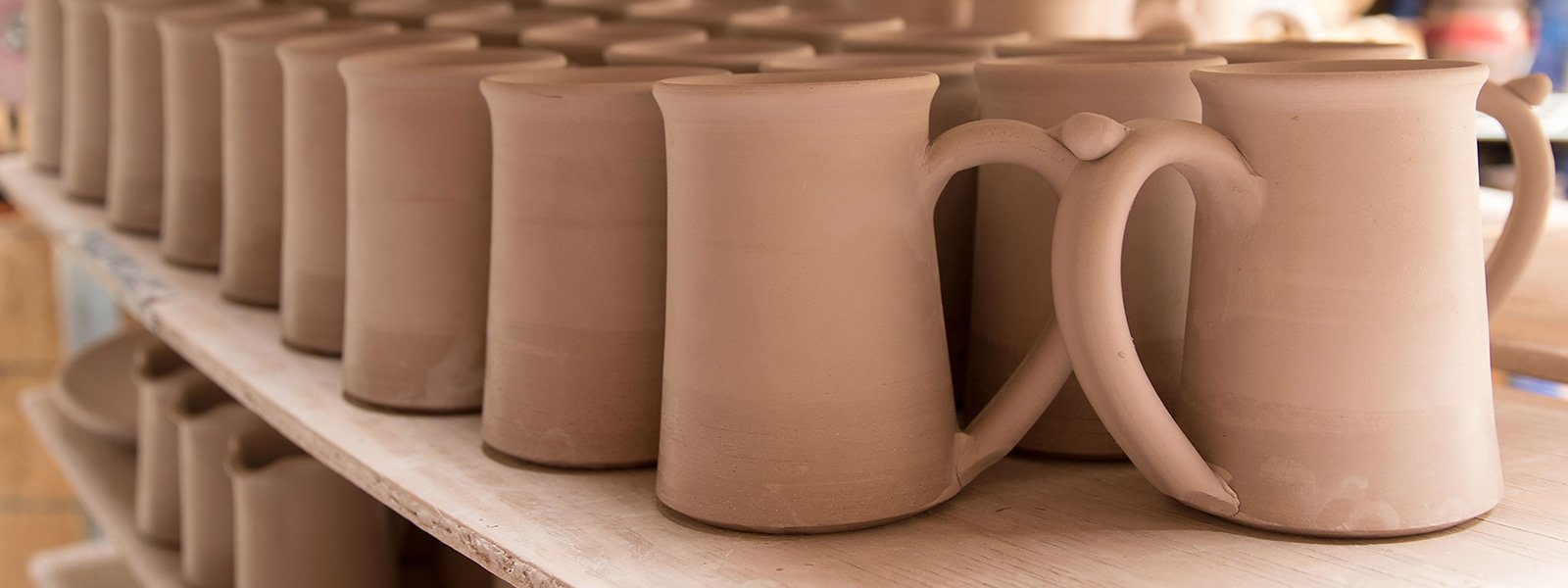 mugs-clay-drying-mountain-arts-pottery_2048x.jpg