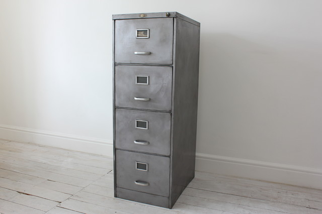 Tall-Filing-Cabinets-Metal-Outstanding-2-Drawer-File-Cabinet-Modern-File-Cabinet.jpg