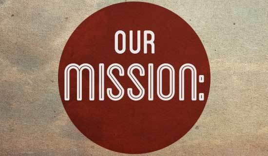 LgButton_OurMission.jpg