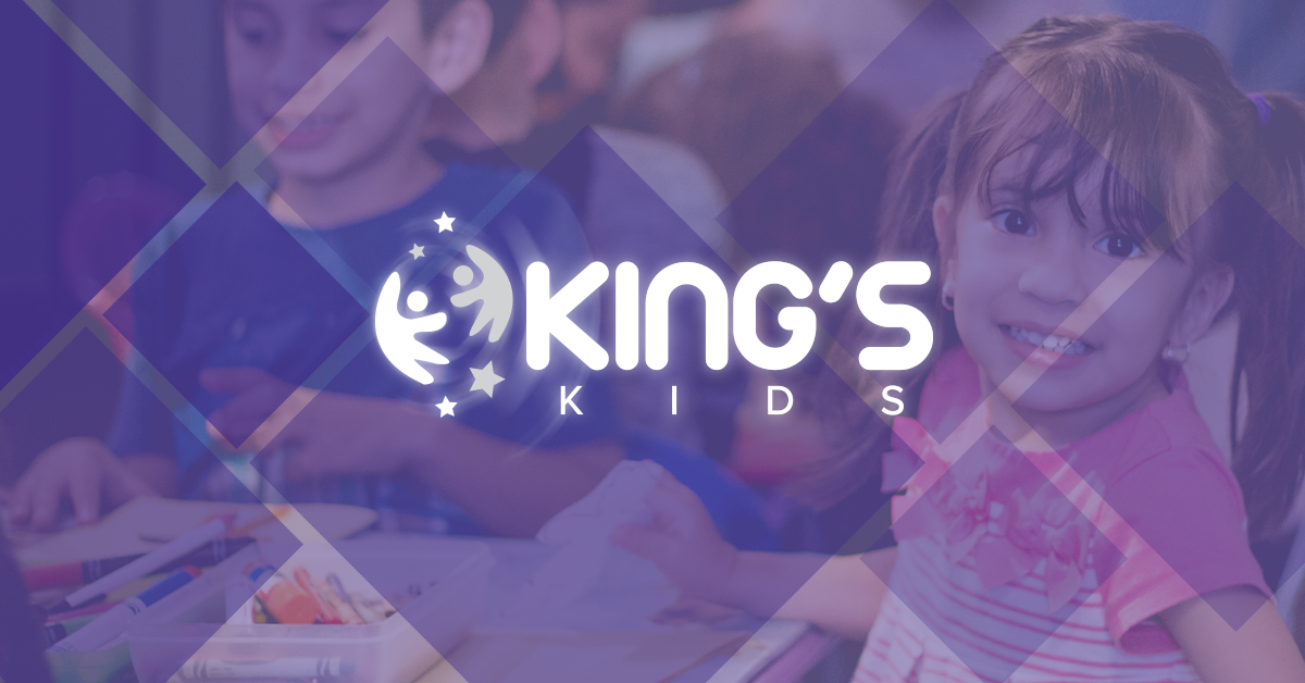 KingsKids-Webskider.jpg
