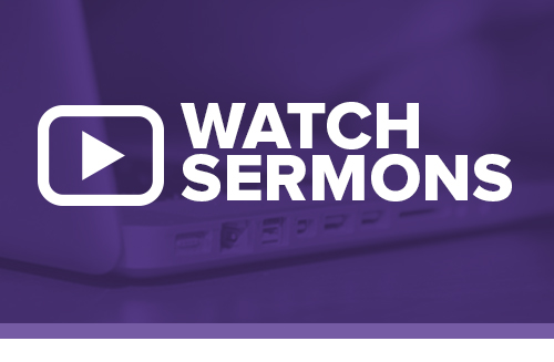 Sermons in Sioux Falls, SD