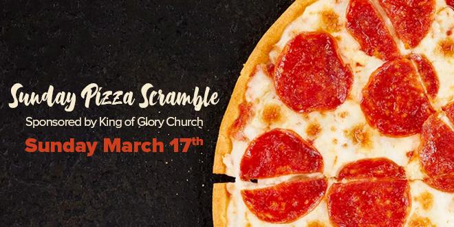 Pizza Scramble.jpg