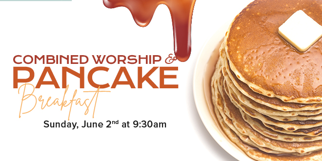 Pancake-June2-webslide.jpg