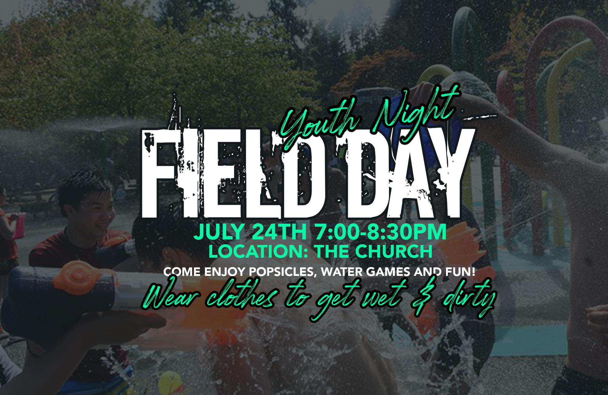 Youth-FieldDay-1-2.jpg