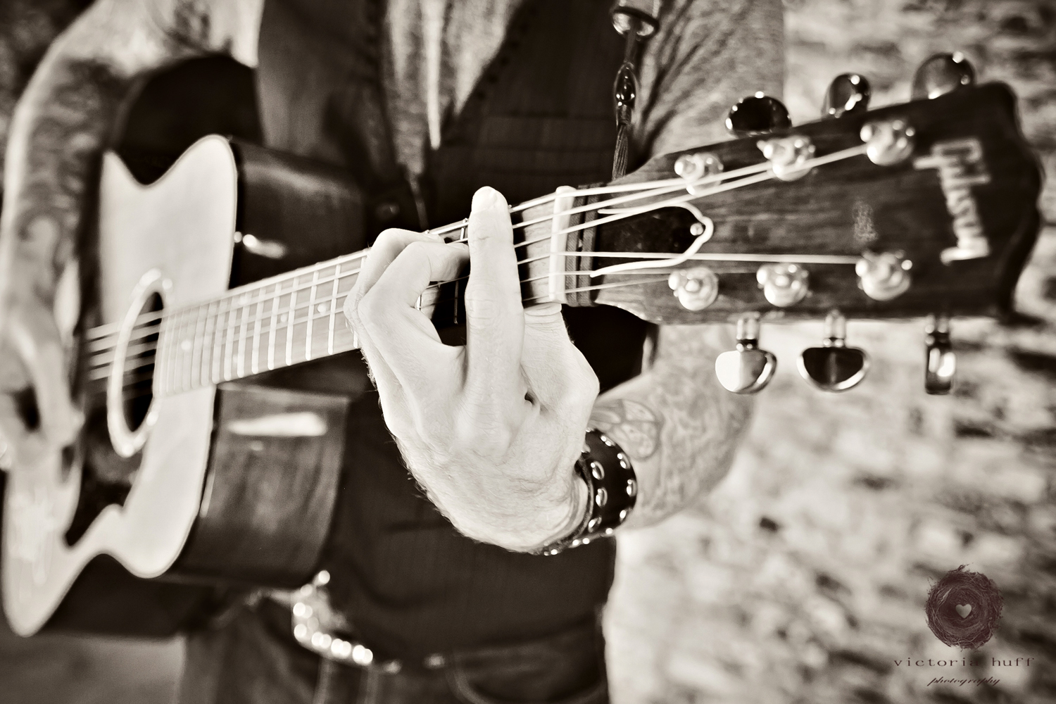BooRay-Nashville-Tennessee-Country-Music-Guitar-Album-Cover-Photography-038.jpg