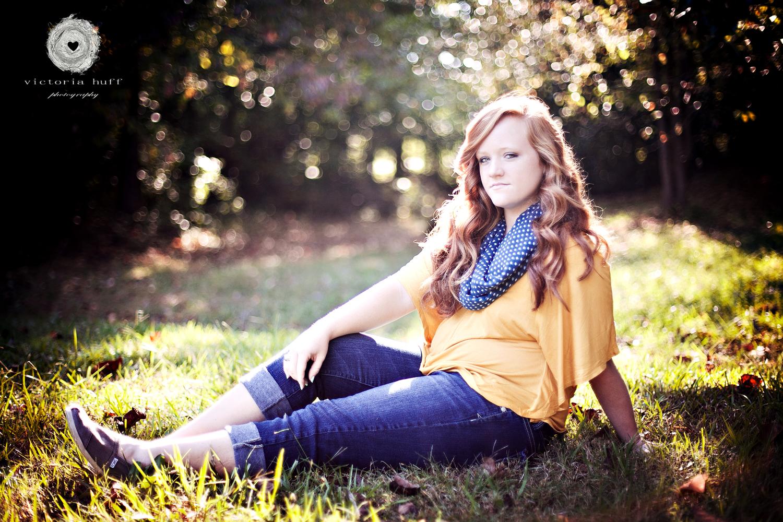 Courtney-Harkins-Senior-Portraits-Jefferson-Athens-Georgia-Red-Hair-Photography-1.jpg