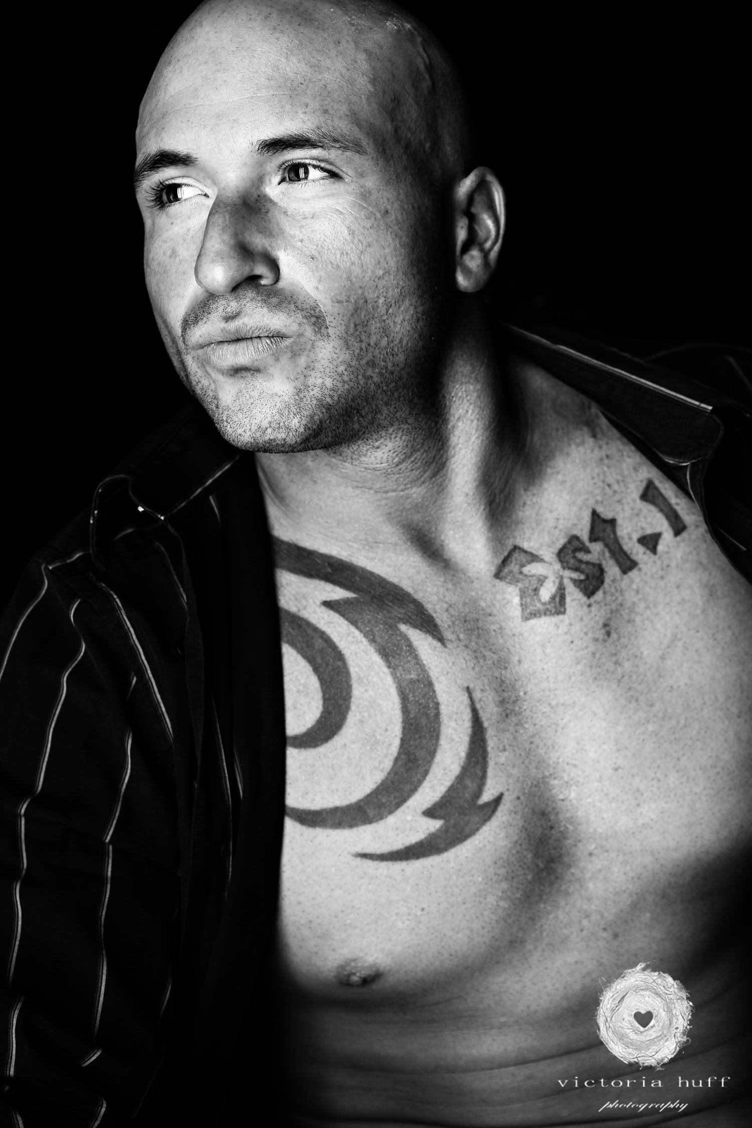 Jay-Urioste-Male-Model-Fashion-Nashville-Photography-Black-and-White-092.jpg