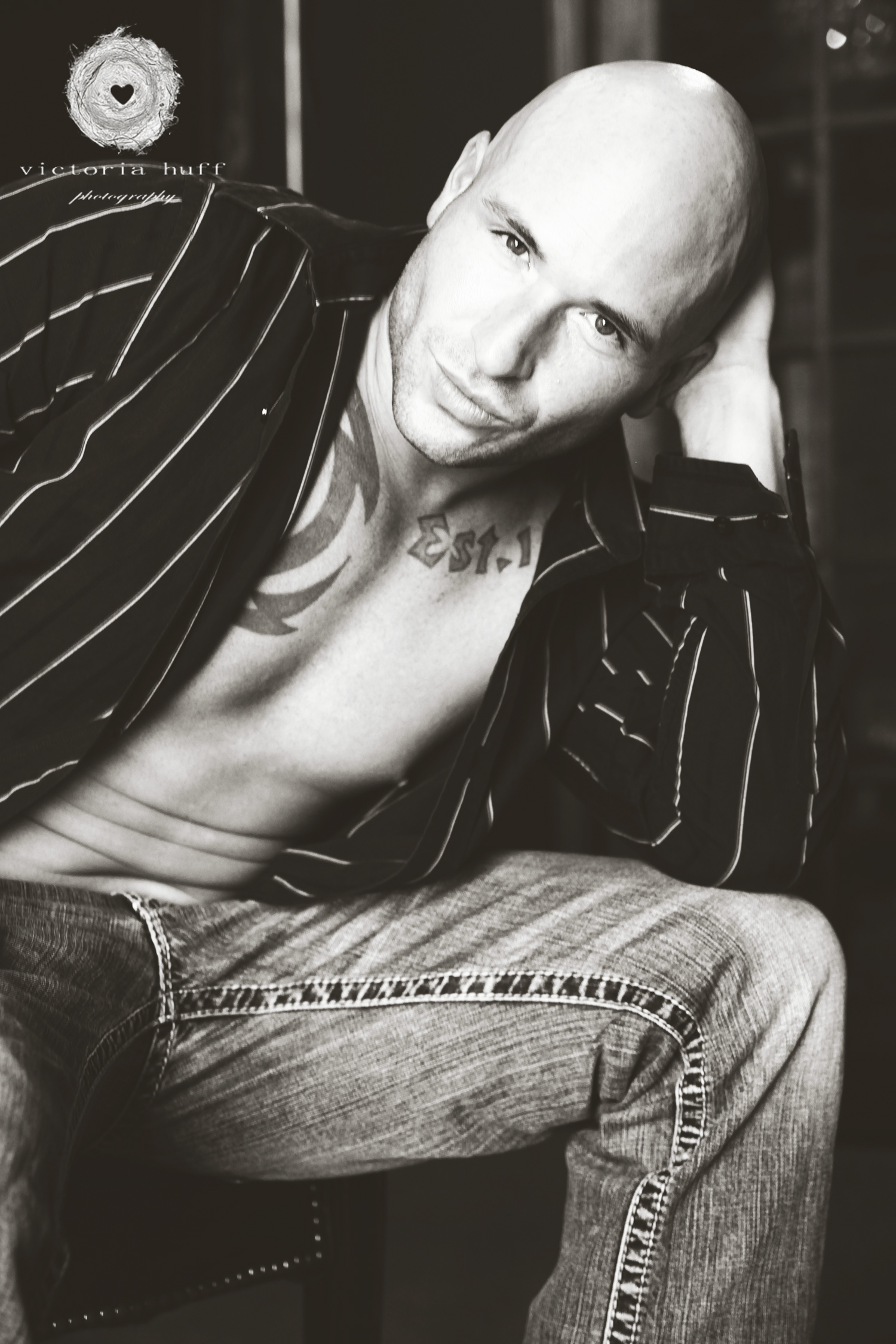 Jay-Urioste-Male-Model-Fashion-Nashville-Photography-Black-and-White-096.jpg