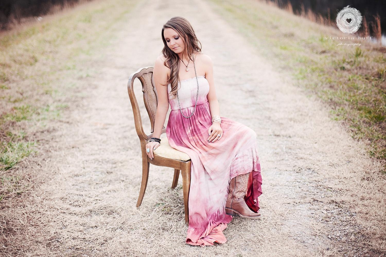 Kassidy-Carey-Athens-Oconee-Georgia-Senior-Portraits-North-Oconee-High-School-Field-Photography-057w.jpg