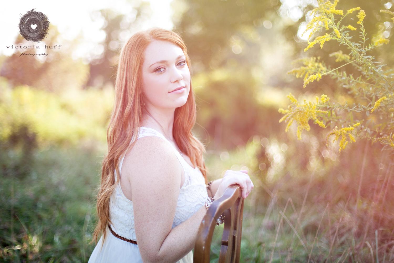 Katlyn-Bruner-Athens-Oconee-Georgia-Senior-Portraits-North-Oconee-High-School-Field-Photography031.jpg