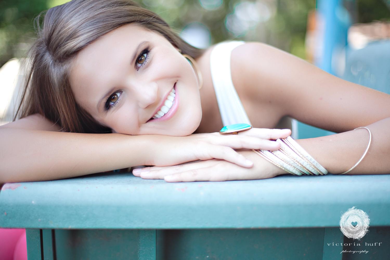 Kendall-Paige-Story-Athens-Oconee-Georgia-Senior-Portraits-North-Oconee-High-School-Photography-120.jpg