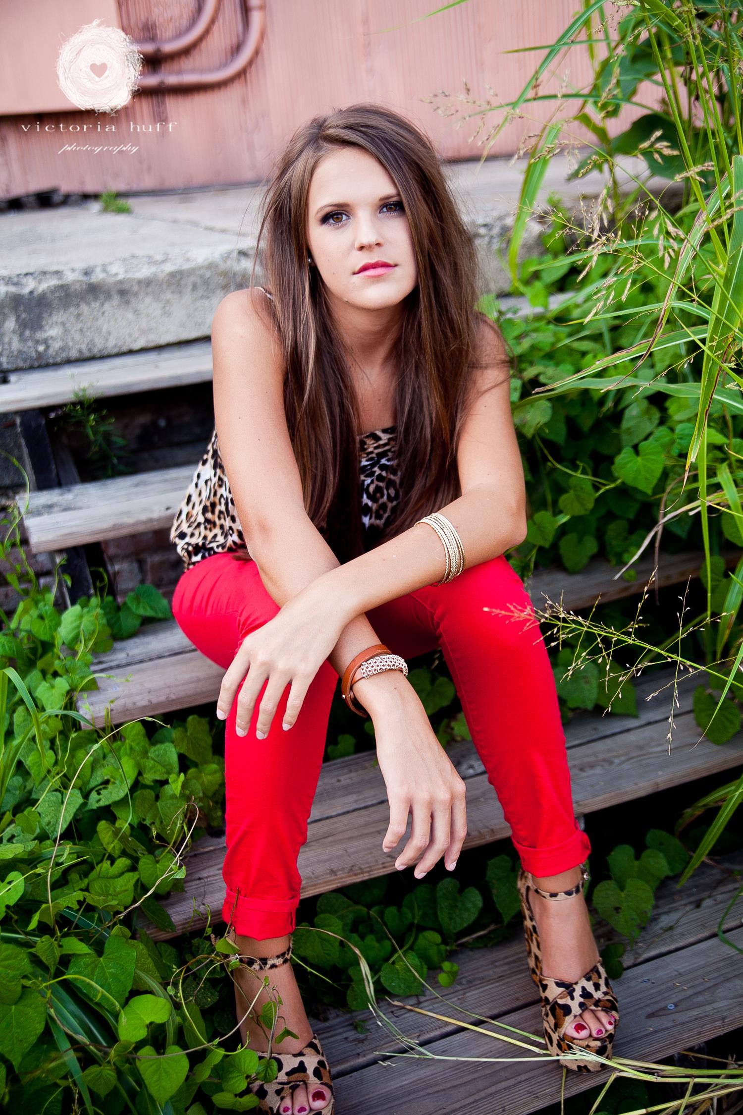 Kendall-Paige-Story-Athens-Oconee-Georgia-Senior-Portraits-North-Oconee-High-School-Photography-241.jpg