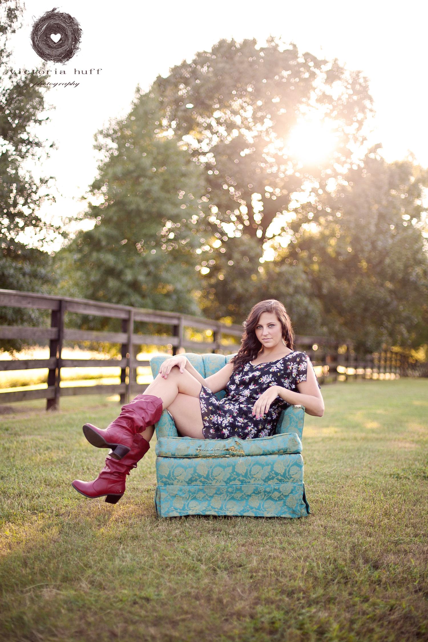 Sarah-Parr-Athens-Oconee-Georgia-Senior-Portraits-North-Oconee-High-School-Photography-079.jpg