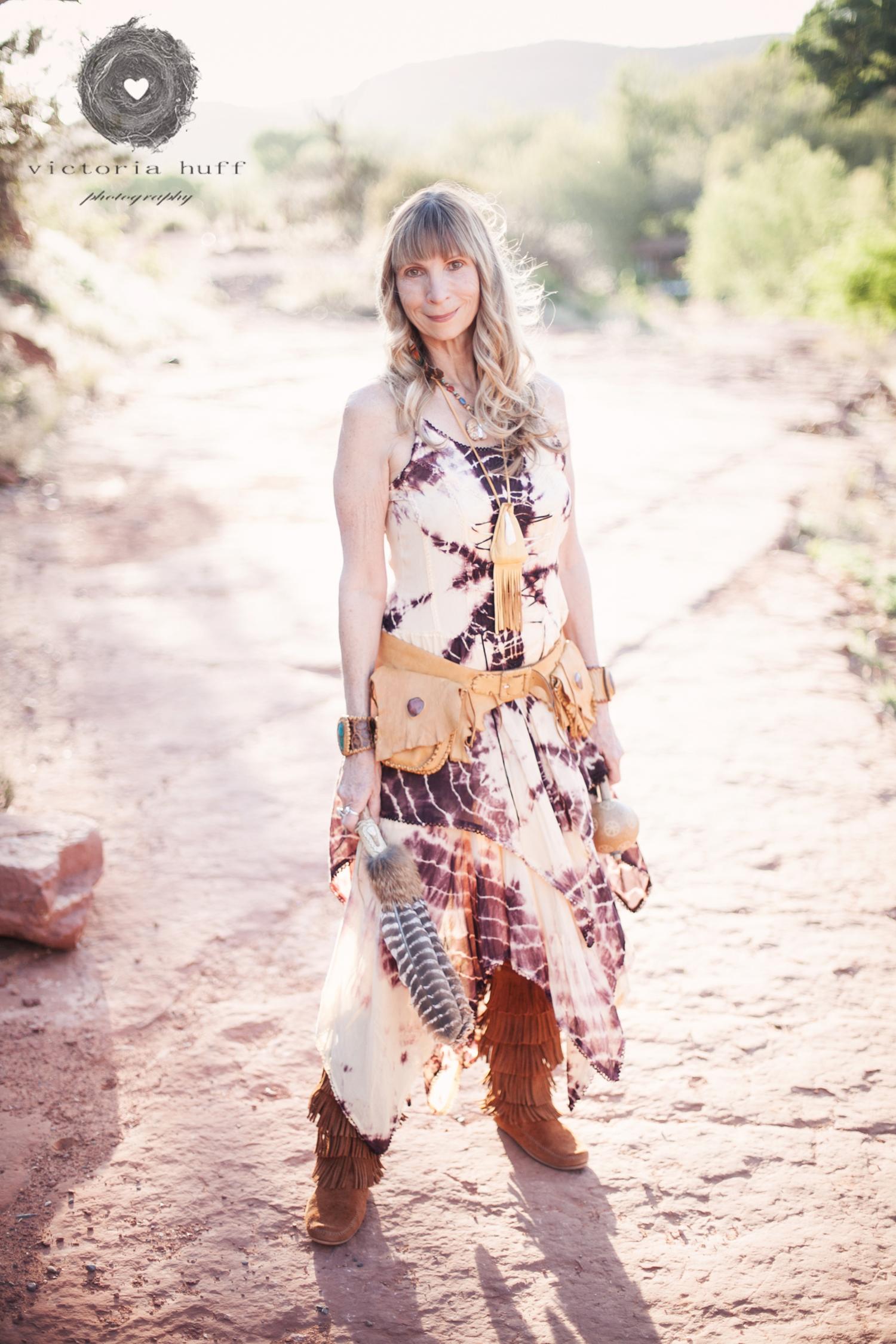 Sedona-Arizona-Wild-Women-Retreat-Jamie-Conglose-1.jpg