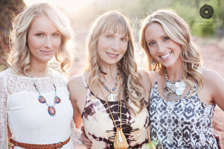 Sedona-Arizona-Wild-Women-Retreat-Jamie-Conglose-Kelli-Young-Jessica-Wagner-4.jpg
