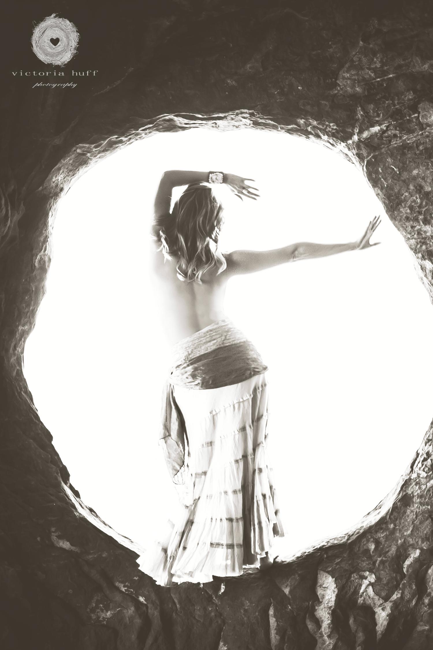 Sedona-Arizona-Wild-Women-Retreat-Jamie-Conglose-Kelli-Young-Jessica-Wagner-5.jpg