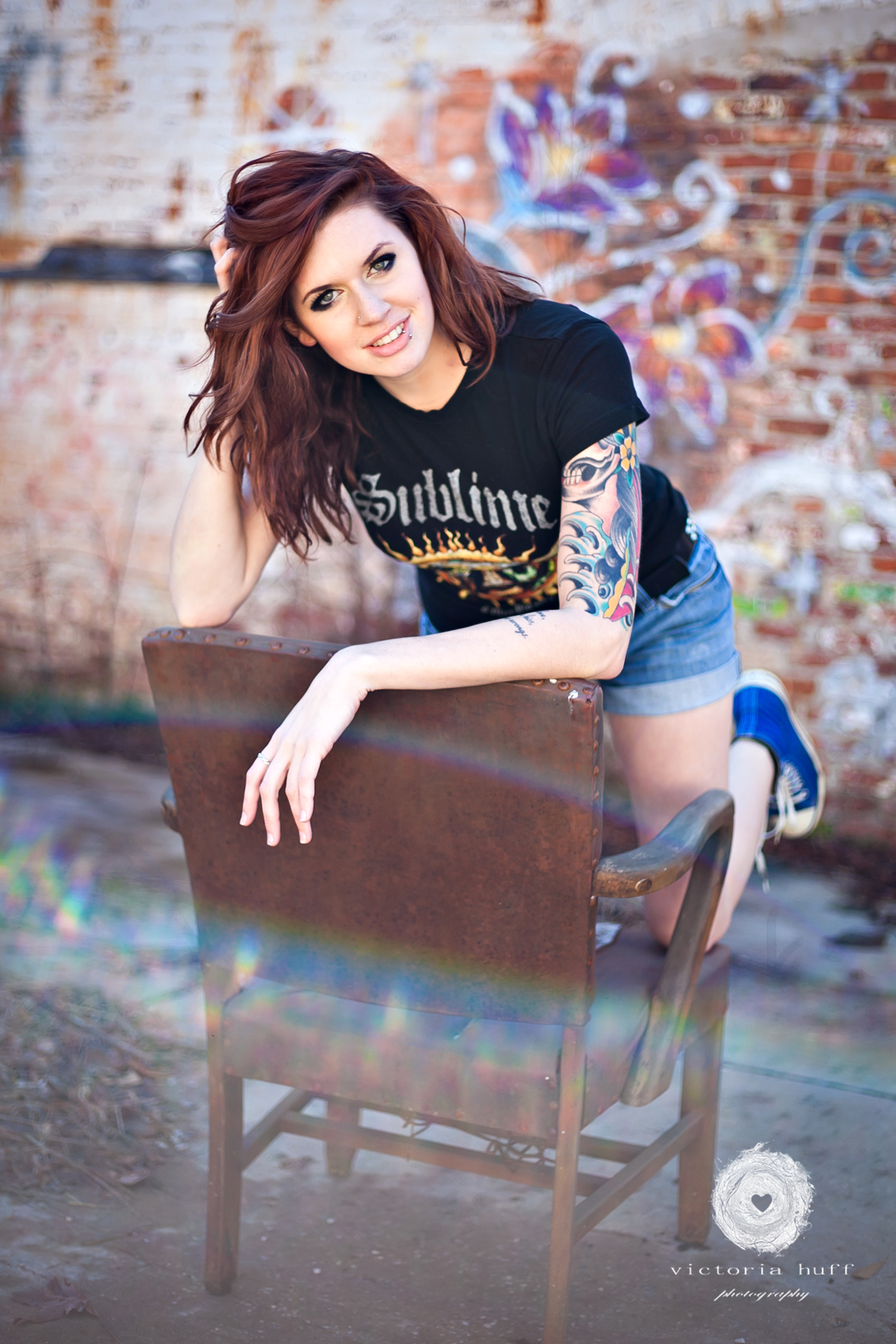 Shelby-Rae-Curran-The-Republic-Salon-Athens-Georgia-Retro-Vintage-Photography--039.jpg