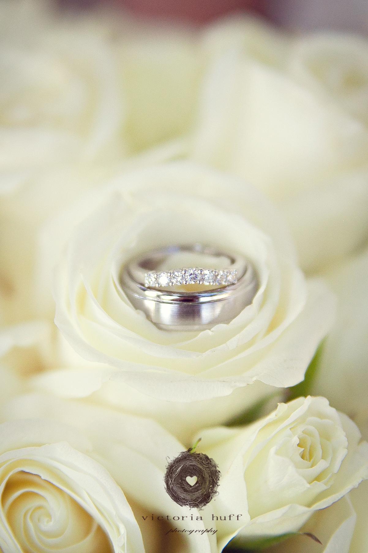 Wedding-Photography-Anna-Bloodworth-Entz-Catholic-Acworth-Georgia-Wedding-0810.jpg