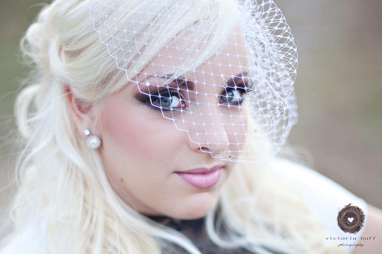 Wedding-Photography-Ashley-Anthony-John-Cason-North-Georgia-Mountain-Steam-Punk-Vintage-Wedding-401.jpg