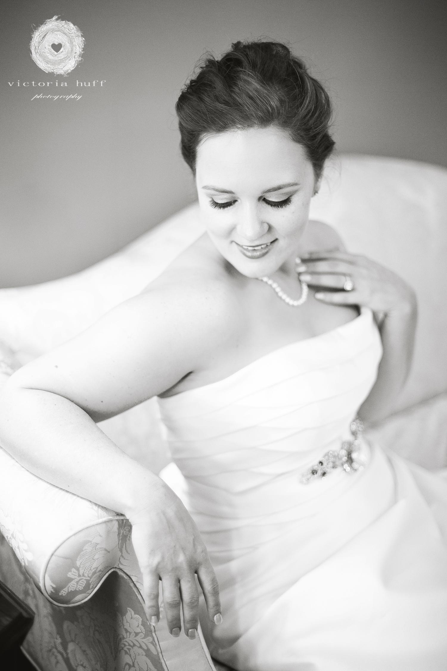 Wedding-Photography-Emily-Phillips-The-Corry-House-Union-Point-Georgia-Vintage-Wedding-3.jpg