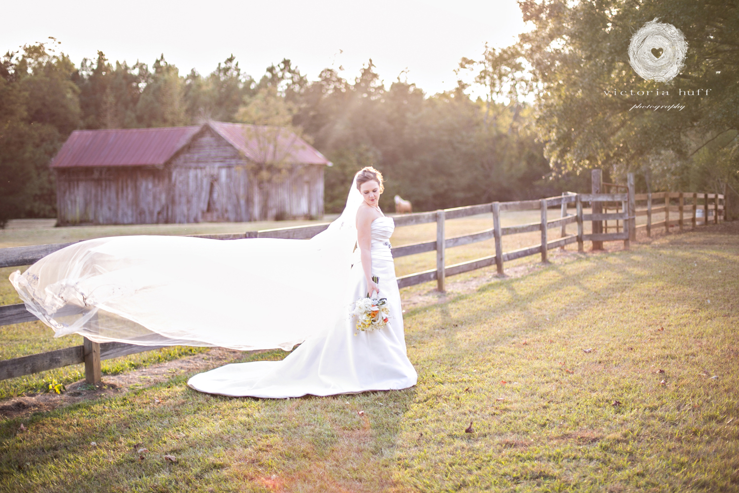 Wedding-Photography-Emily-Phillips-The-Corry-House-Union-Point-Georgia-Vintage-Wedding-5.jpg