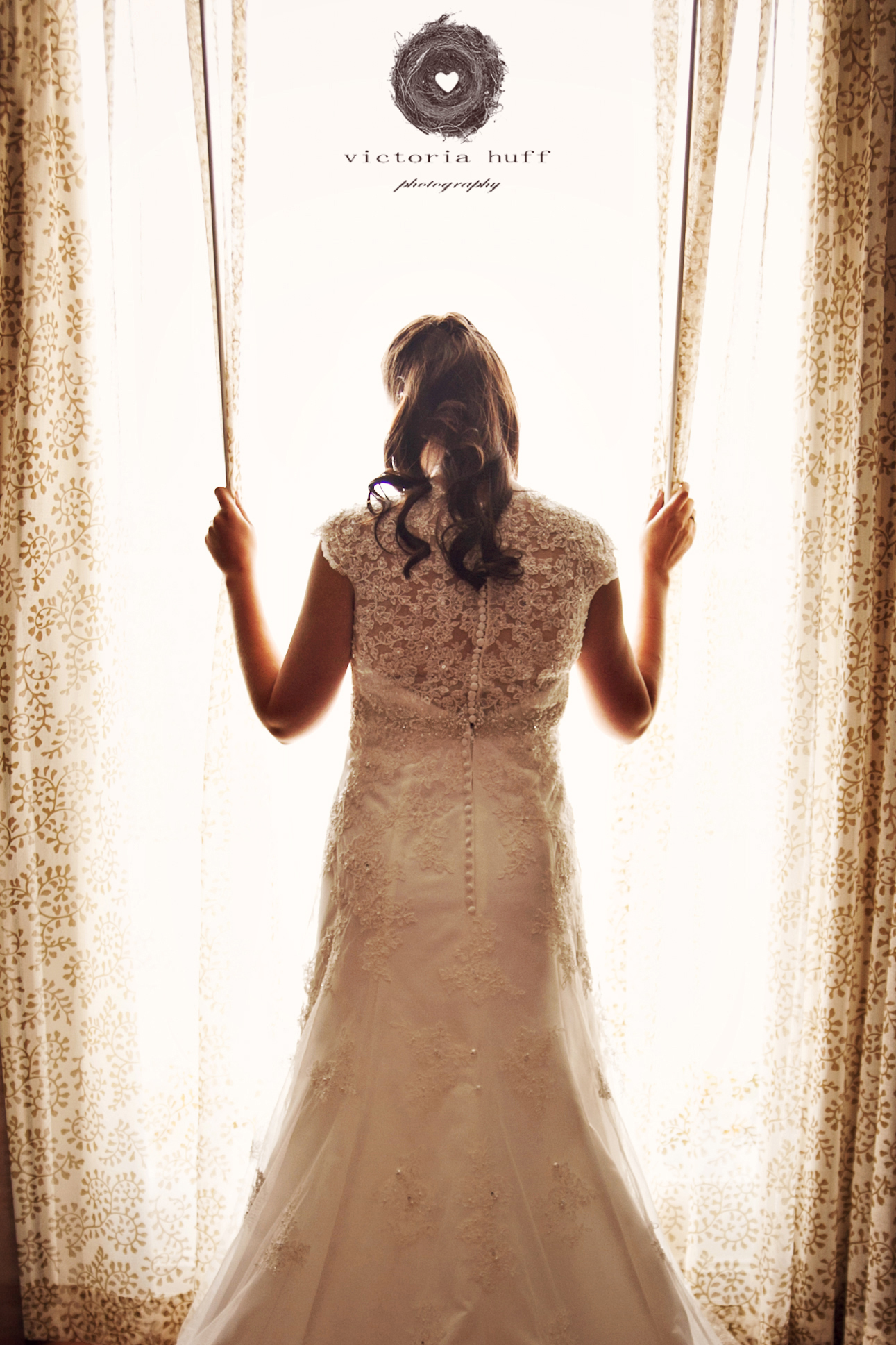 Wedding-Photography-Lindsay-Collins-Jason-Baggett-Wedding-Centennial-Park-Nashville-Tennessee-Hotel-Indigo-Vintage-191.jpg