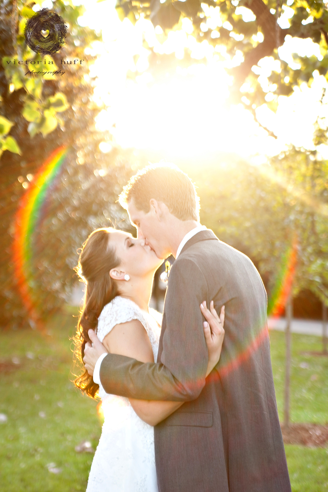 Wedding-Photography-Lindsay-Collins-Jason-Baggett-Wedding-Centennial-Park-Nashville-Tennessee-Hotel-Indigo-Vintage-714.jpg