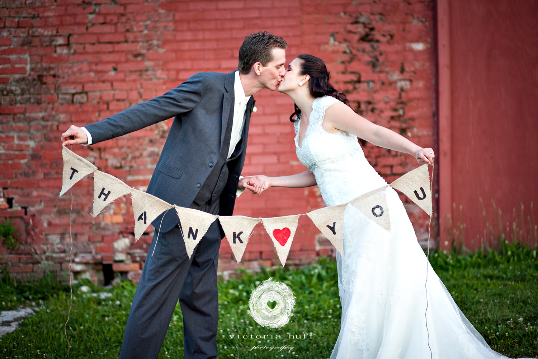 Wedding-Photography-Lindsay-Collins-Jason-Baggett-Wedding-Centennial-Park-Nashville-Tennessee-Hotel-Indigo-Vintage-763.jpg