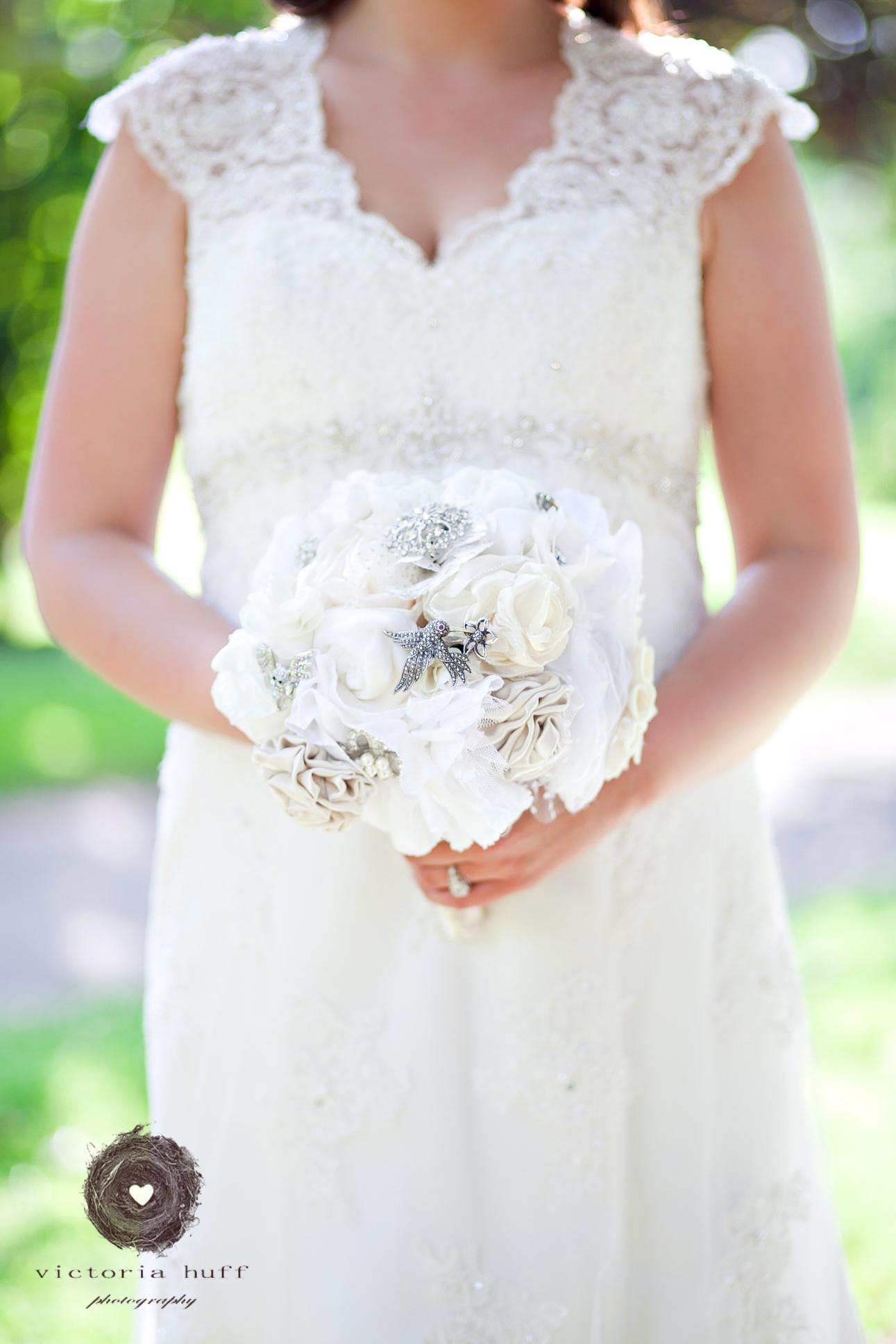 Wedding-Photography-Lindsay-Collins-Jason-Baggett-Wedding-Centennial-Park-Nashville-Tennessee-Hotel-Indigo-Vintage.jpg