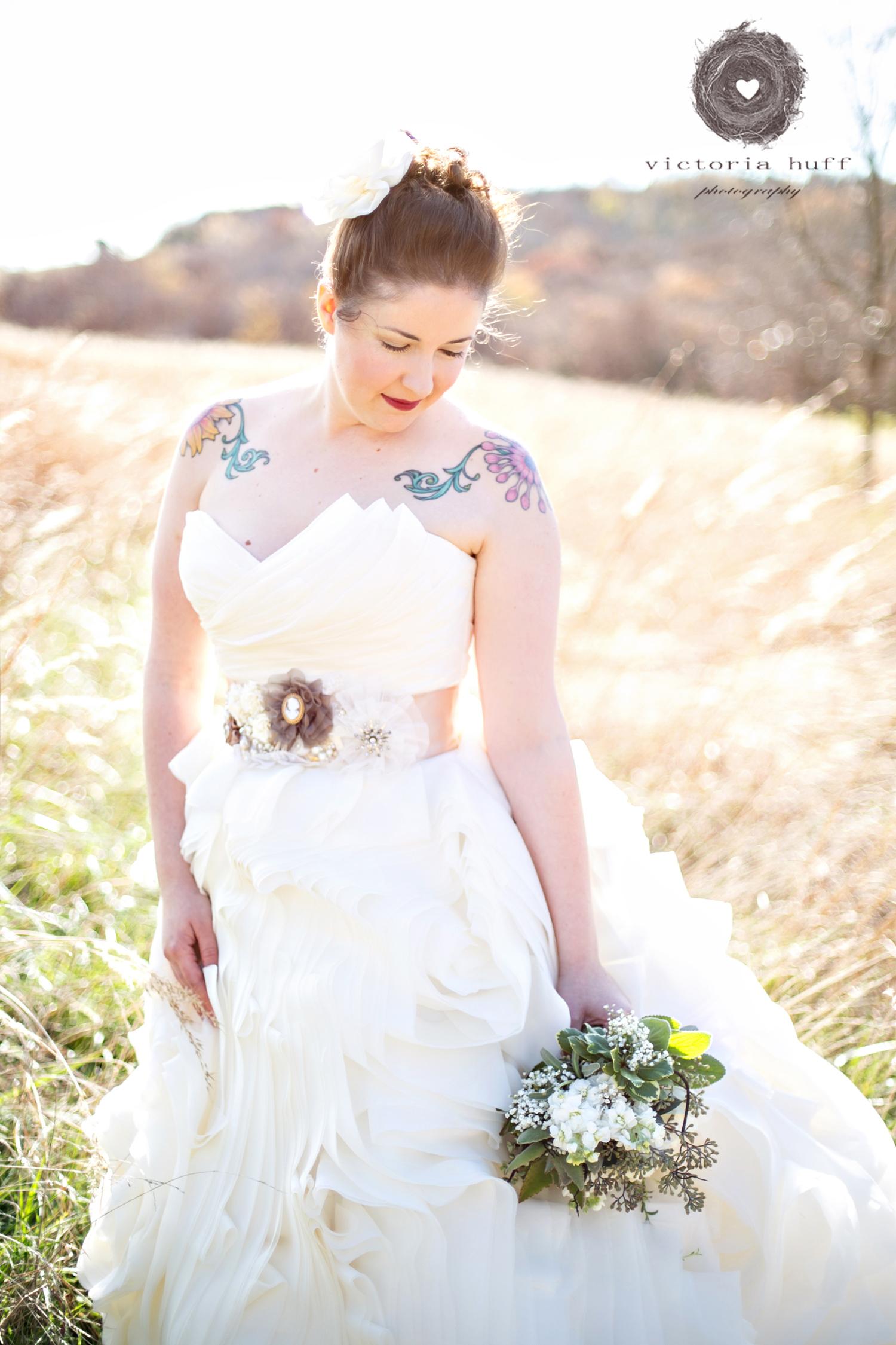 Wedding-Photography-Morgan-Rockhold-Jordan-Earle-Topeka-Kansas-Great-Overland-Train-Station-Vintage-3.jpg