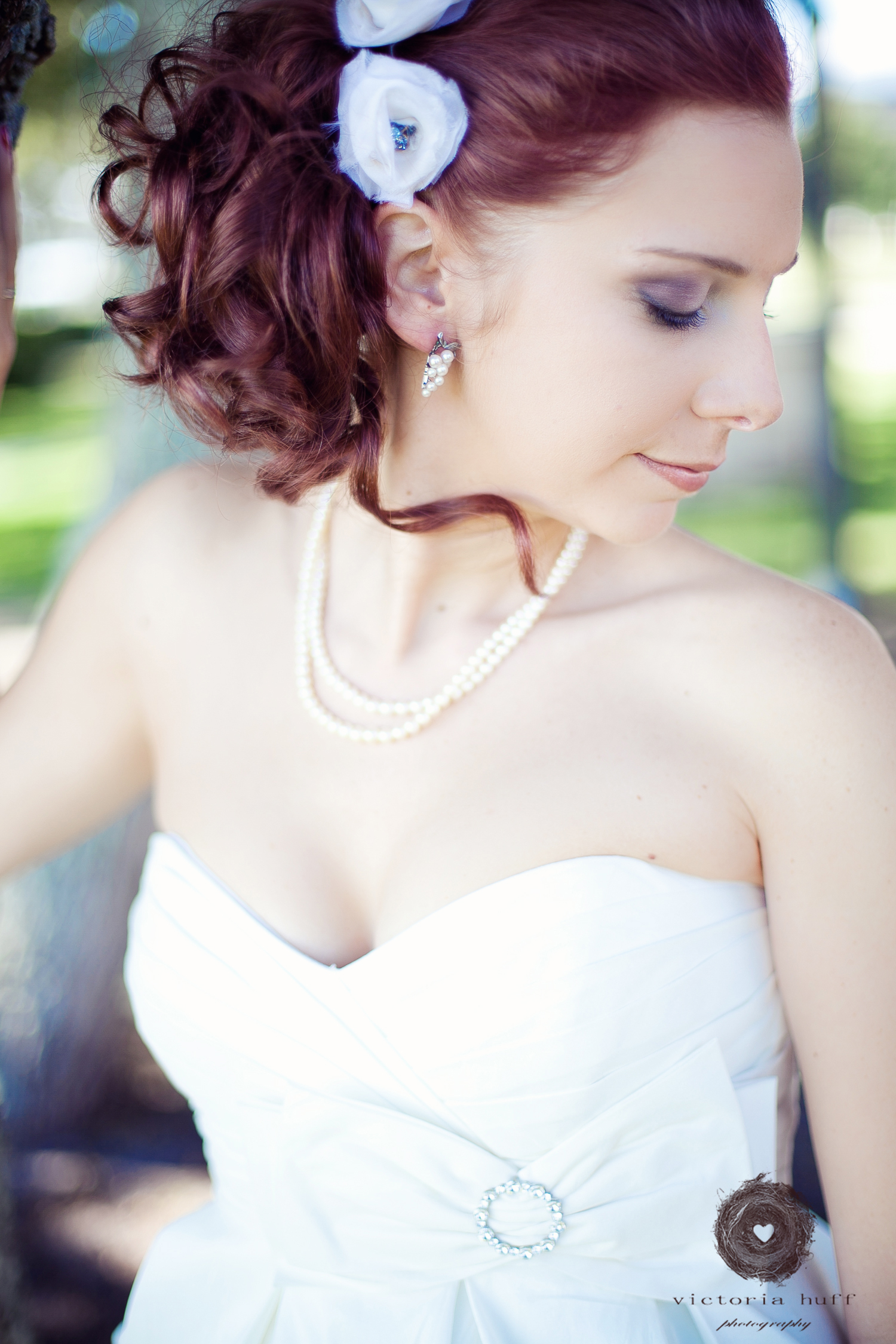 Wedding-Photography-Rachel-Sloane-North-Carolina-Beach-Wedding-Pier-bride.jpg