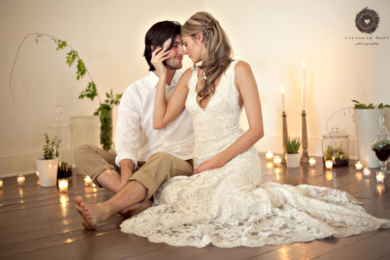 Wedding-Photography-Vintage-styled-wedding-photography-Alabama-Tennessee-Georgia-1.jpg