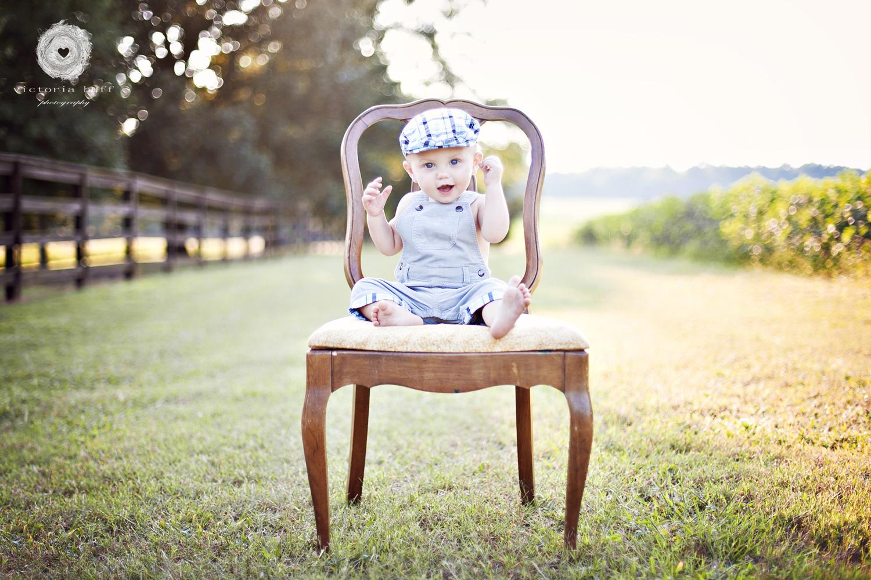 Brayson-Athens-Georgia-toddler-hat-baby-photography-3.jpg