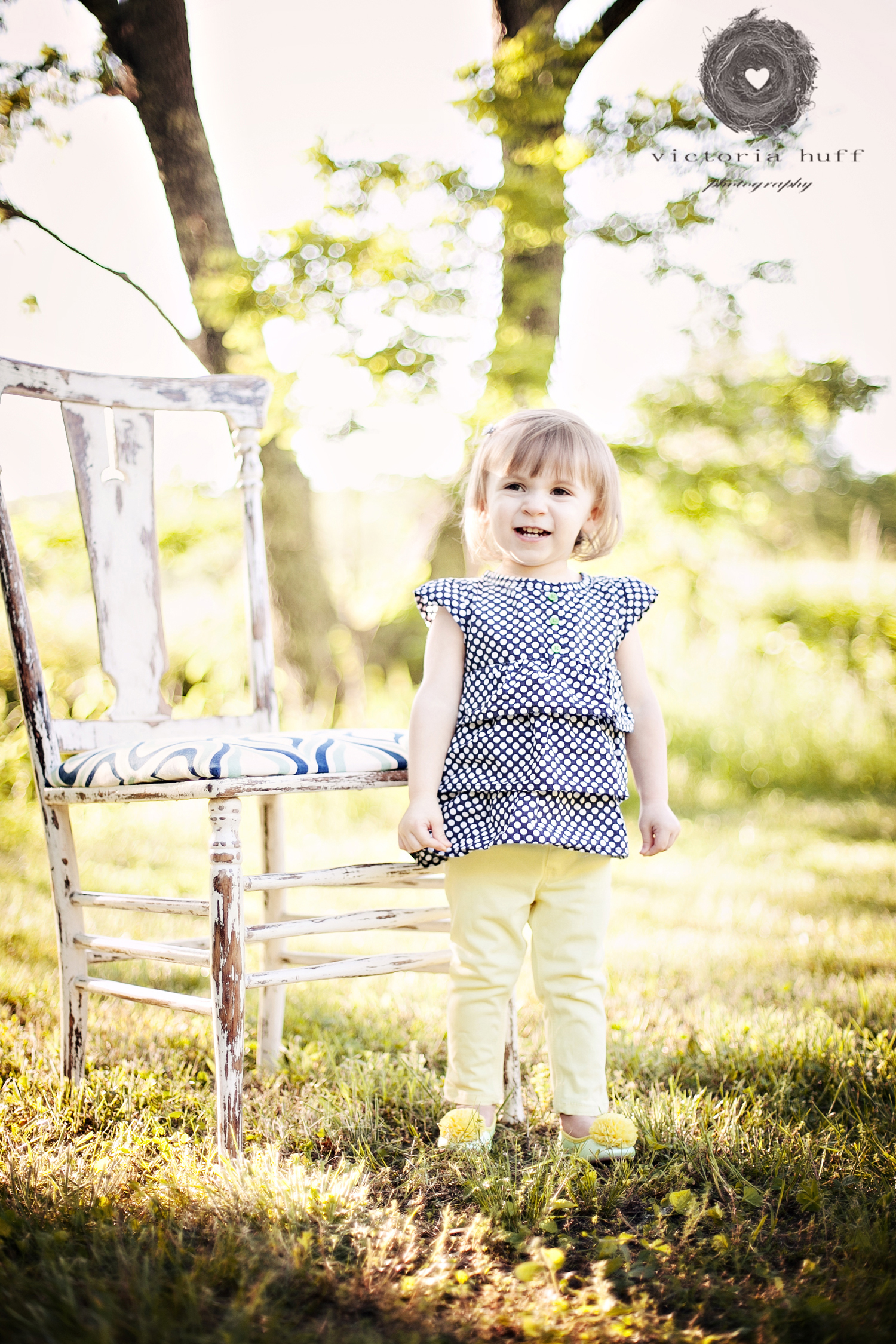 Callie-baby-toddler-two-year-north-georgia-mountains-suches-1.jpg