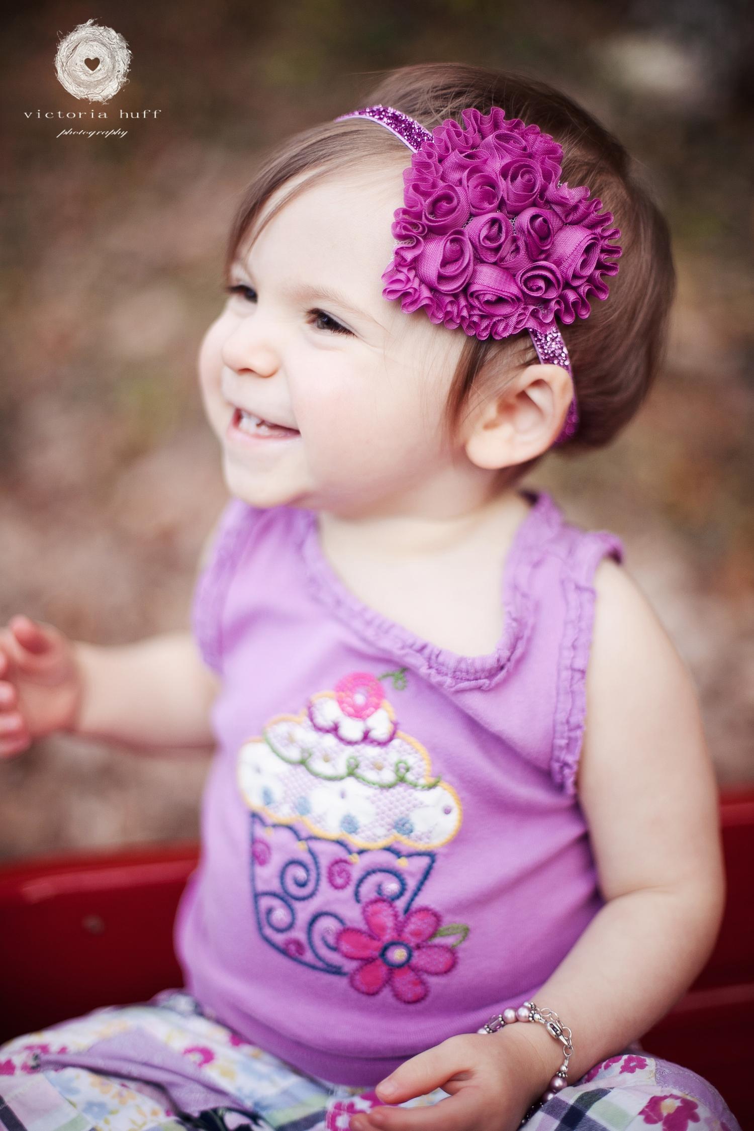 Callie-toddler-baby-North-Georgia-Suches-photography-037.jpg