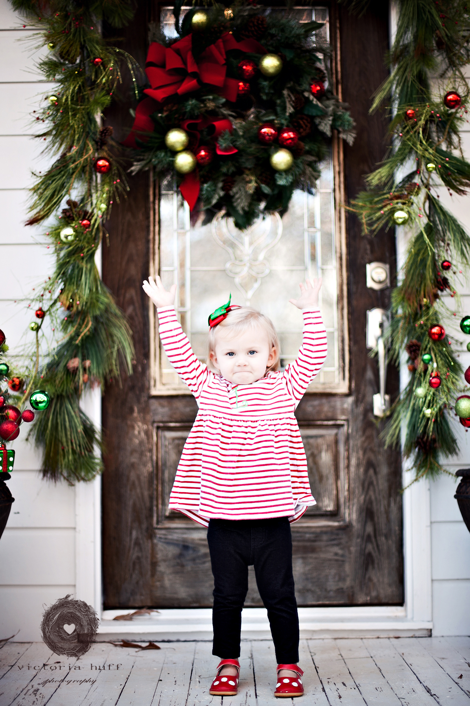 Christmas-Lowery-Infant-Toddler-Children-Photography-Athens-Georgia-Nashville-Tennessee-045.jpg