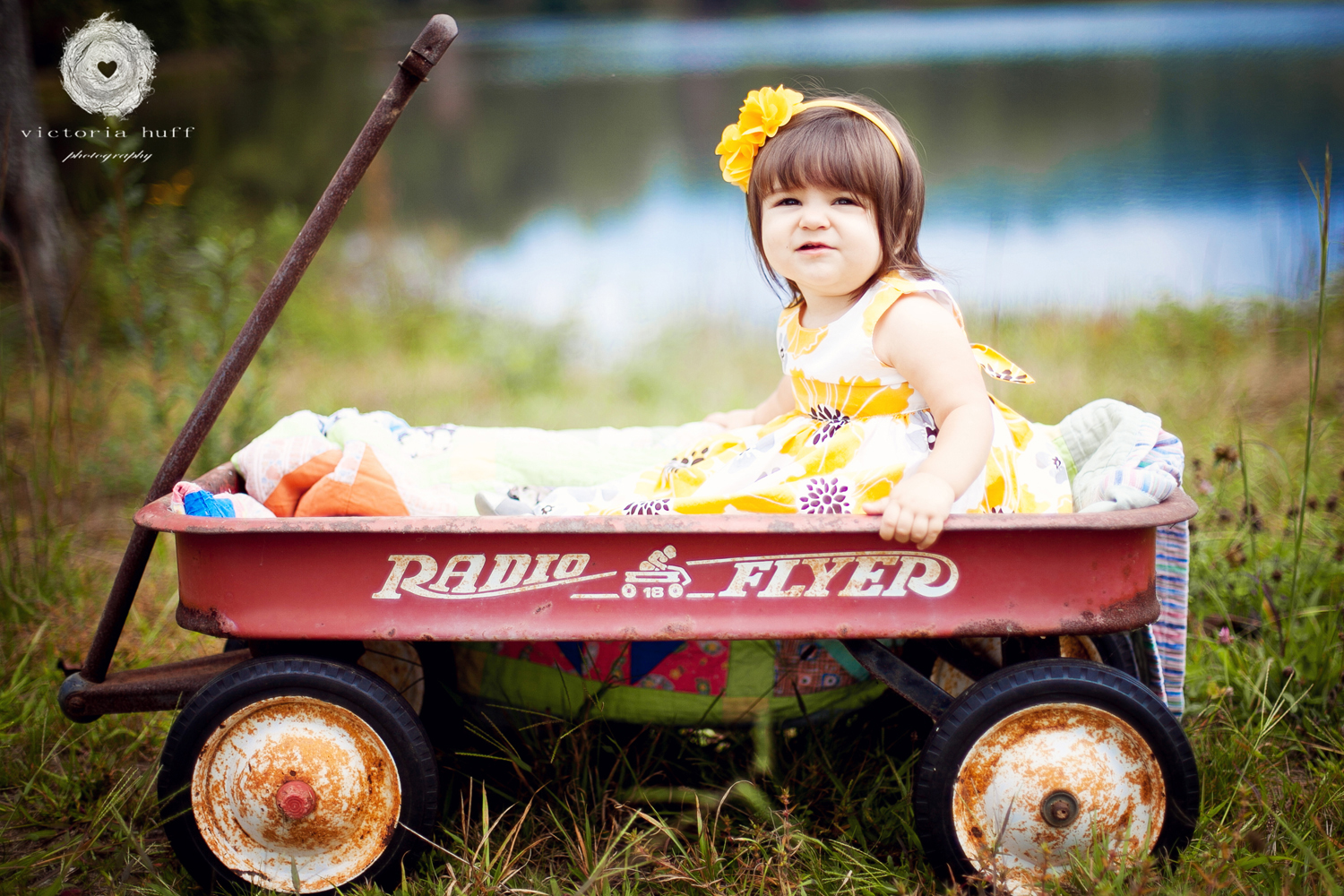 Hadley-Murray-North-Georgia-Mountains-Suches-baby-toddler-photography-3.jpg
