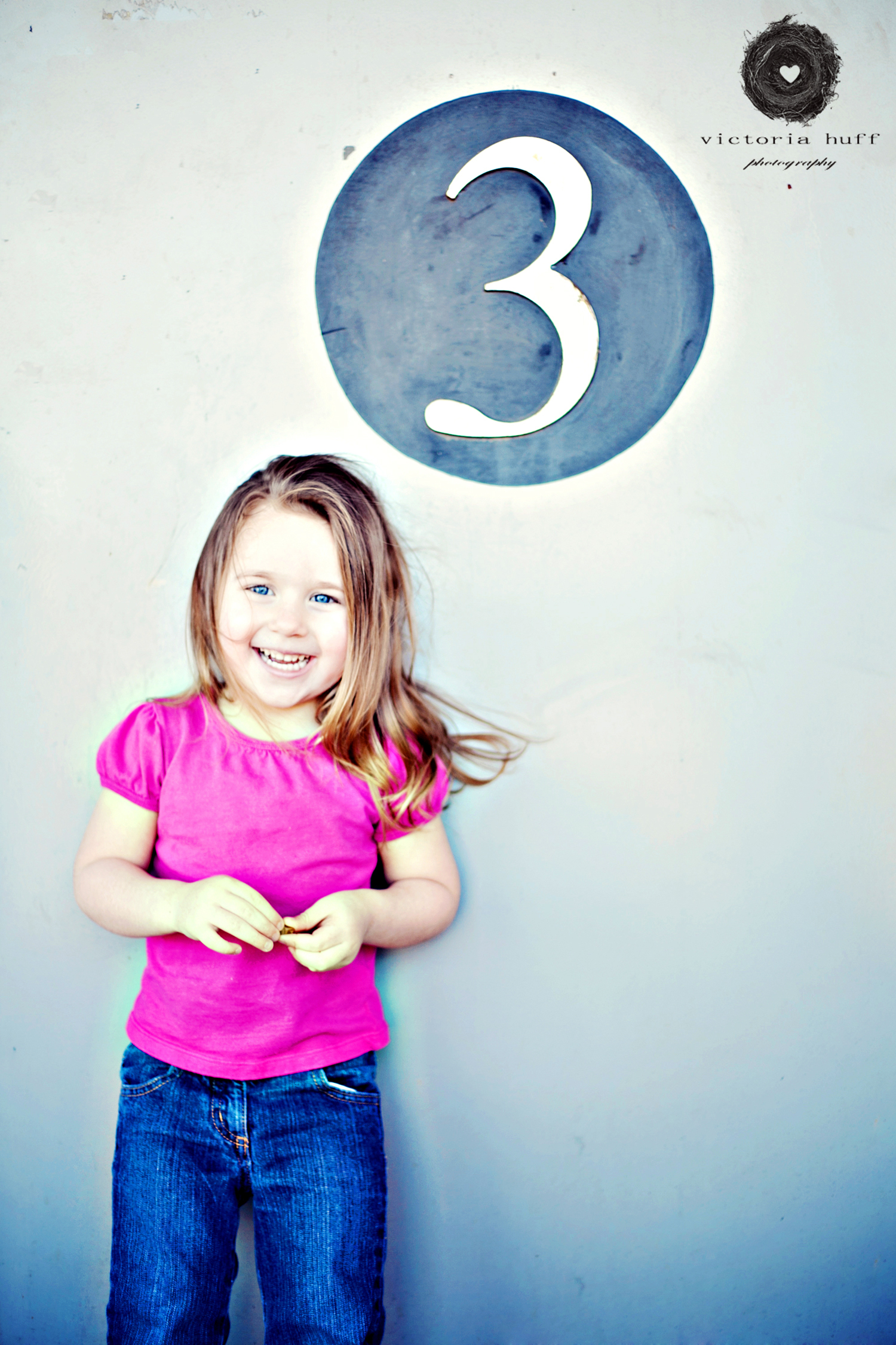 Harper-Nashville-Tennessee-Toddler-child-photography-2.jpg