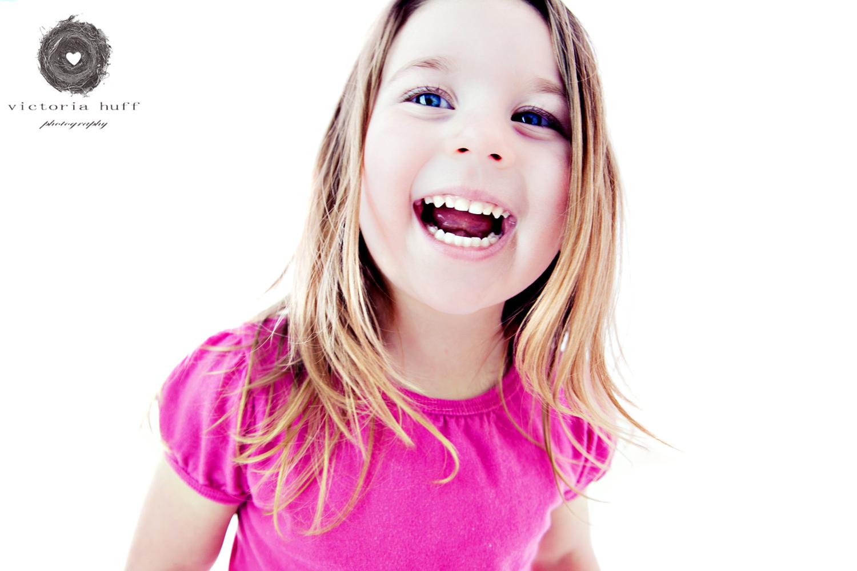 Harper-Nashville-Tennessee-Toddler-child-photography-3.jpg