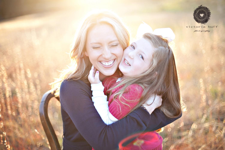 Jessica-Wagner-Bella-Joyner-child-photography-1.jpg